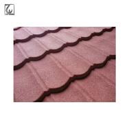 Shandong Sino Steel Co., Ltd. Color Steel Tile
