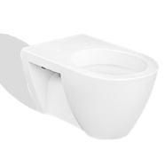 Chaozhou Big Fortune Ceramics Co., Limited. Toilet Bidets
