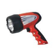 DynatierElectricAppliancesCo.,Ltd. Handheld Lights