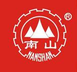 Sichuan Nanshan Powder Actuated Fastening System Co., Ltd.