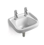 Chaozhou Big Fortune Ceramics Co., Limited. Bathroom Basins