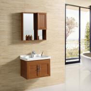 Chaozhou Chaoan Zhongya Ceramic Co., Ltd. Bathroom Cabinets