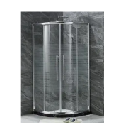 Hangzhou Oulin Sanitary Ware Co., Ltd. Shower Screens