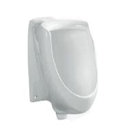 Chaozhou Big Fortune Ceramics Co., Limited. Urinals