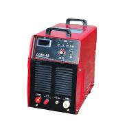 LGK7-63 IGBT Inverter CNC Plasma Cutter