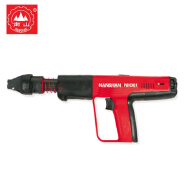 NH361 Automatic Powder Actuated Tool