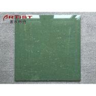 Guangdong ABLinox Sanitaryware Co.,Ltd. Polished Tiles