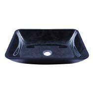 Foshan Easehome Building Materials Co., Ltd. Bathroom Basins