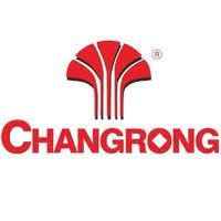 NINGBO CHANGRONG LIGHTING&ELECTRONICS TECHNOLOGY CO.,LTD.