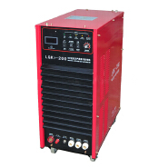 LGK7-200 IGBT Inverter Plasma Cutter Cutting Machine