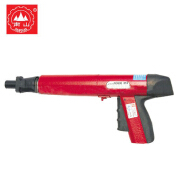 NS603 Powder Actuated Tool