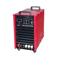 LGK7-160 IGBT Inverter Plasma Cutter Cutting Machine