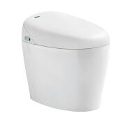 Foshan Easehome Building Materials Co., Ltd. Toilets
