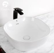 XINDELISANITARYWARELIMITED Bathroom Basins