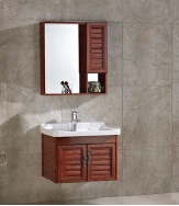 Chaozhou Big Fortune Ceramics Co., Limited. Bathroom Cabinets