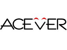 acever