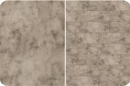CHANGZHOU DICKNO DECORATION MATERIAL CO.,LTD. SPC Flooring