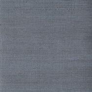 Zhejiang Zhicheng Arts Wallcovering Co.,Ltd. Non-woven Wallpaper