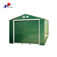 Warehouse aluminum automatic rolling shutter door hinges