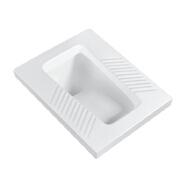 Foshan Easehome Building Materials Co., Ltd. Squat Toilets