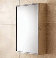 Foshan Easehome Building Materials Co., Ltd. Bathroom Mirrors