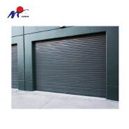 Good quality electric roller shutter garage door motor prices
