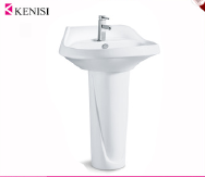 Chaozhou Haopeng Ceramics Industrial Limited Bathroom Basins