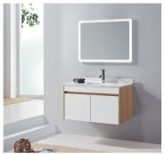 YIJIAMEI Bathroom Cabinets Series YX-6021-800