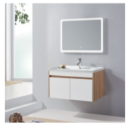 YIJIAMEI Bathroom Cabinets Series YX-6023