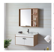YIJIAMEI Bathroom Cabinets Series YX-6031