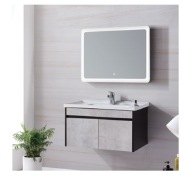 YIJIAMEI Bathroom Cabinets Series YX-6029