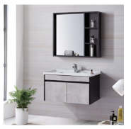 YIJIAMEI Bathroom Cabinets Series YX-6028