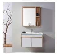 YIJIAMEI Bathroom Cabinets Series YX-6024