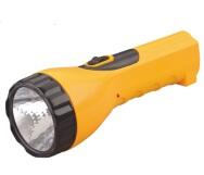 NINGBO CHANGRONG LIGHTING&ELECTRONICS TECHNOLOGY CO.,LTD. Handheld Lights