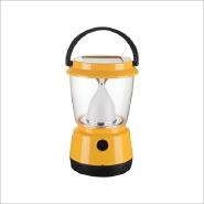 Cheap Rechargeable portable solar lantern