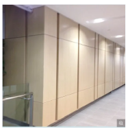 Foshan Huashilong Metal Decoration Product Co., Ltd. Aluminium Panel Curtain Walls