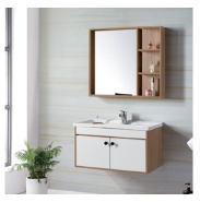 YIJIAMEI Bathroom Cabinets Series YX-6032