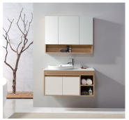 YIJIAMEI Bathroom Cabinets Series YX-6001