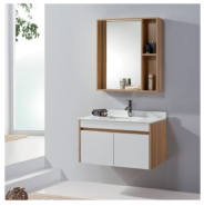 YIJIAMEI Bathroom Cabinets Series YX-6022