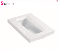 Chaozhou Haopeng Ceramics Industrial Limited Squat Toilets