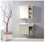 YIJIAMEI Bathroom Cabinets Series YX-6026