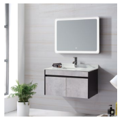 YIJIAMEI Bathroom Cabinets Series YX-6030