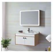 YIJIAMEI Bathroom Cabinets Series YX-6034