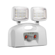 NINGBO CHANGRONG LIGHTING&ELECTRONICS TECHNOLOGY CO.,LTD. Fire Emergency Light
