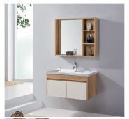 YIJIAMEI Bathroom Cabinets Series YX-6005