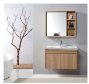 YIJIAMEI Bathroom Cabinets Series YX-6009