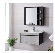 YIJIAMEI Bathroom Cabinets Series YX-6027