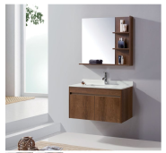 YIJIAMEI Bathroom Cabinets Series YX-6013
