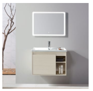 YIJIAMEI Bathroom Cabinets Series YX-6025