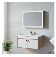 YIJIAMEI Bathroom Cabinets Series YX-6033